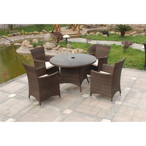 outdoor furniture stores kansas city 28 images luxury