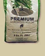 Turman Hardwood Flooring Galax Va by Blackberry Mulch Premium Hardwood Mulch