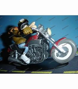 Joe Bar Team Moto : figure series yamaha 1200 v max figurine en resine joe bar team ~ Medecine-chirurgie-esthetiques.com Avis de Voitures