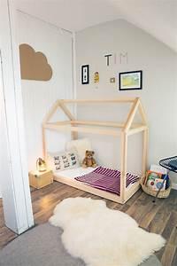Zimmer Für Baby : blog kinderzimmer gestalten ~ Sanjose-hotels-ca.com Haus und Dekorationen