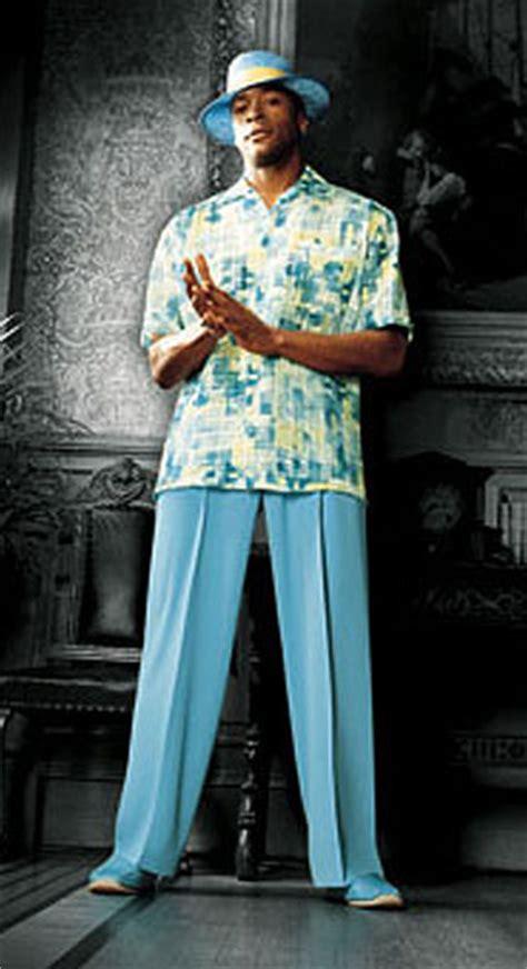 zoot suit store stacy adams