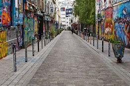 Résultat d'images pour rue desnoyers paris