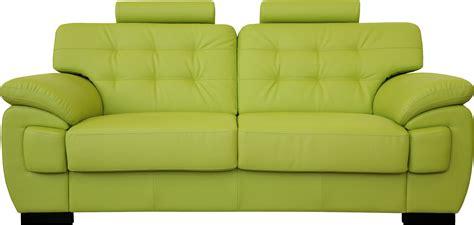 so the sofa sofa hd png transparent sofa hd png images pluspng