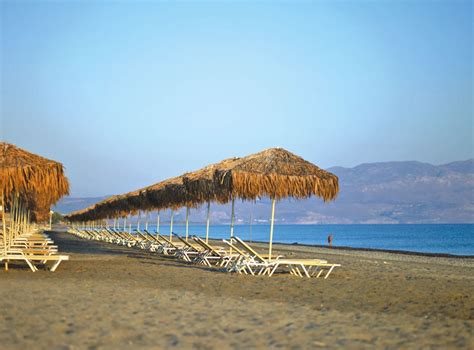 prix chambre hotel formule 1 family creta paradise by atlantica in crète chania