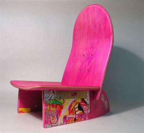 muebles de colores tendenziascom