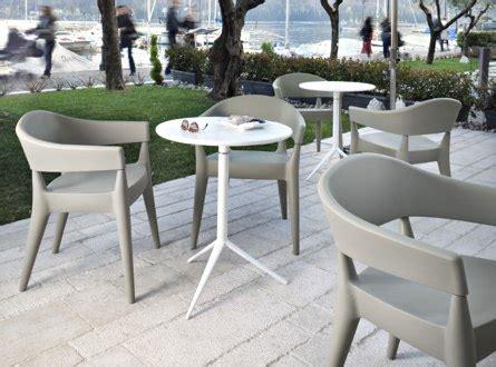 chaise restaurant occasion belgique mobilier de jardin design meubles professionnel extérieur terrasse