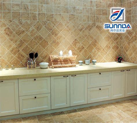 cheap building materials tiles commercial kitchen floor