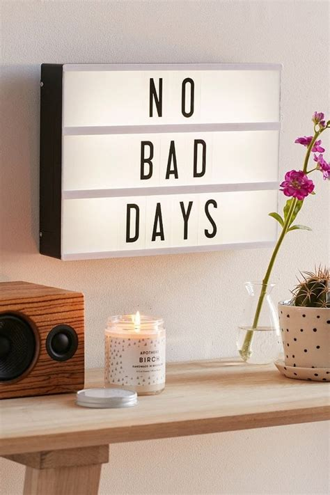 home decor products  urban outfitters popsugar home