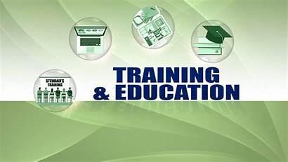 Training Education Canada Local