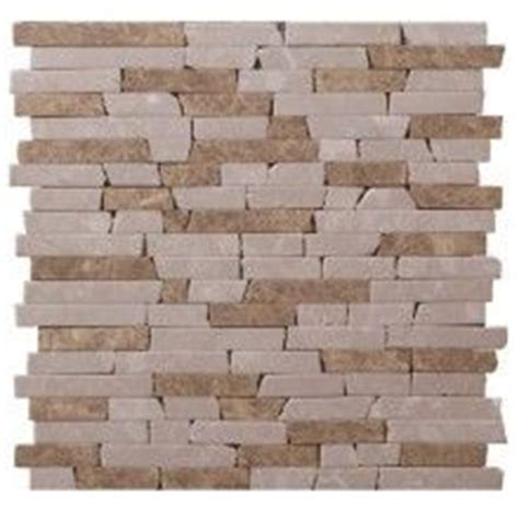 peel and stick groutless tile backsplash 1000 images about home improvement projects on