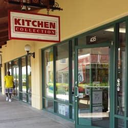 kitchen collection outlet kitchen collection kitchen bath 435 outlet village blvd lebanon tn phone number yelp