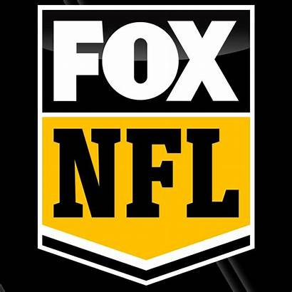 Fox Nfl Football Sports Broadcast Broadcasters Week