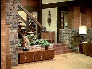 the brady bunch blog the brady residence brady bunch With brady bunch house interior pictures