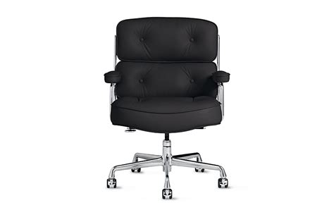 eames executive chair herman miller