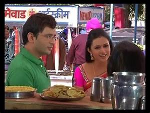 Yeh Hai Mohabbatein : Will Mihir get engaged to Trisha ...