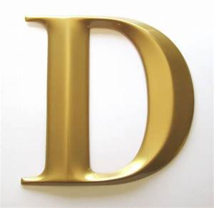 17 best images about d d on pinterest typography drop With gold letter d