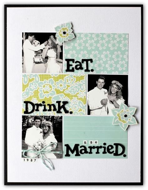 1000 ideas about wedding scrapbook on wedding scrapbook pages wedding scrapbook