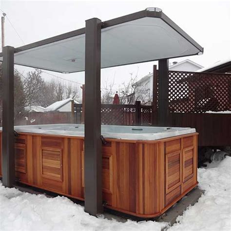 Outdoor Tubs For Sale by Tubs Swim Spas Saunas Portland Bend Vancouver Sale