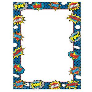 Hobby Lobby Wall Decor Stickers by Superhero Borders For Paper Search Results Calendar 2015