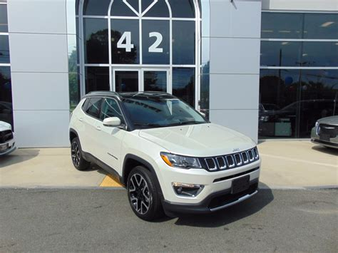 jeep compass 2018 interior sunroof 100 jeep compass 2018 interior sunroof new 2018