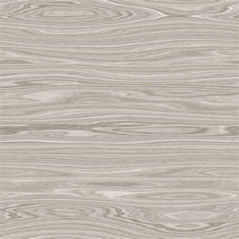 light grey wood grain tile wood texture seamless green gray woodgrain www