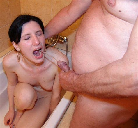 wet wet wet all kinds of ws xnxx adult forum