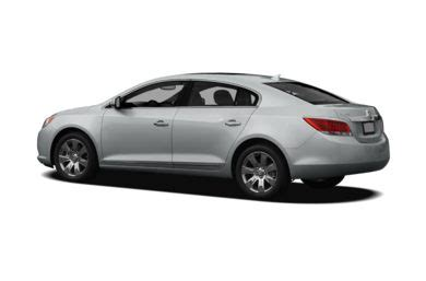 2011 Buick Lacrosse Colors by See 2011 Buick Lacrosse Color Options Carsdirect
