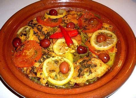 choumicha cuisine marocaine cuisine marocaine choumicha 2014 paperblog