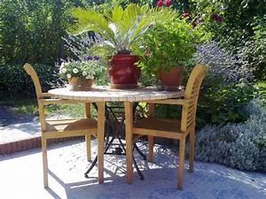 Table Mosaique Jardin : table mosa que table fer forg votre table mosa que ronde ou rectangulaire en c ramique ~ Teatrodelosmanantiales.com Idées de Décoration