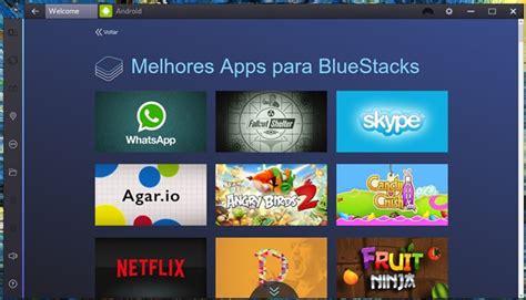 app snapdeal para android 2.3 6 baixar