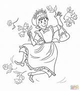 Amelia Bedelia Coloring Pages Printable Holly Earhart Hobbie Supercoloring Drawing Pinkalicious Books Information Printables Grade Cartoon Thrifty Ballerina Popular Anime sketch template