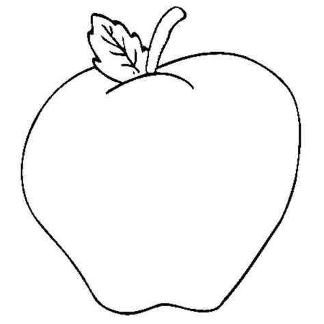 coloriage pomme de reinette en ligne gratuit  imprimer
