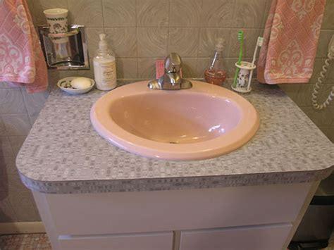 pink kitchen sink elizabeth s year by 1959 pink 1501