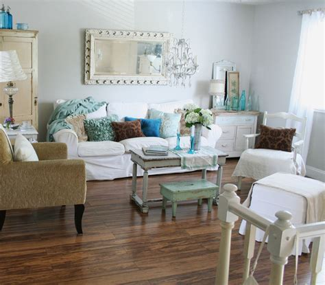 ideas for livingroom glorious shabby chic chests decorating ideas images in