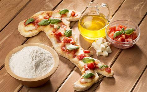 Come Viene Vista La Cucina Italiana All'estero?