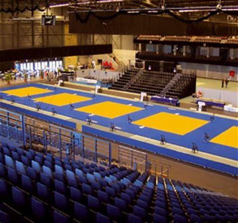 equipement salle de sport equipement pour salles de combat sport nature