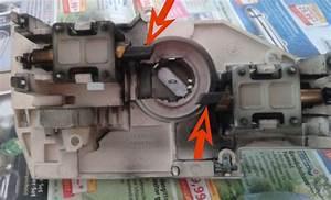 Waschmaschine Kohlen Wechseln : ein see unter unserer miele w698 waschmaschine bastel reparatur blog ~ Eleganceandgraceweddings.com Haus und Dekorationen