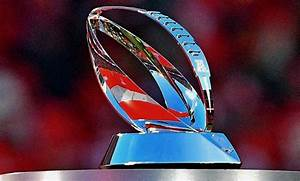 The Road To Super Bowl  54  Liv  Preview And Bettor U2019s Guide