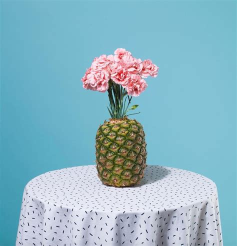 witty food  object combinations  vanessa mckeown