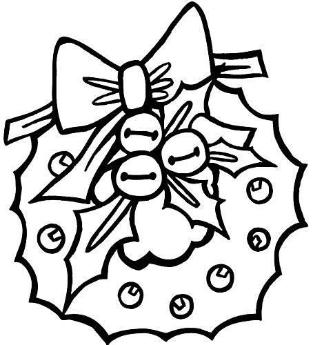 1 453 free printable coloring pages for 613 | preschool coloring book christmas coloring pages 579bdd815f9b589aa981a022