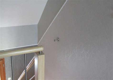 revetement mural peindre stunning opter pour la bonne dcoration est un point important de votre