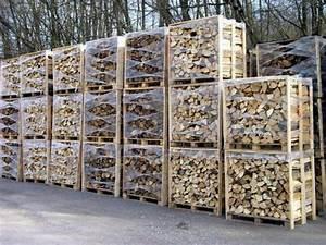 Le Bon Coin Oise Bricolage : prezzi legna da ardere vendita costo in bancali ~ Dailycaller-alerts.com Idées de Décoration