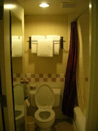 daily update interior house design water closet design