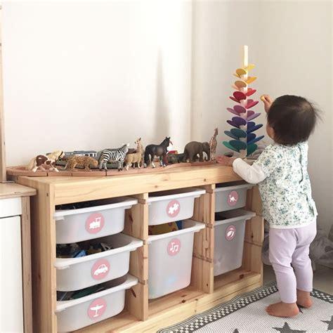 Kinderzimmer Gestalten Nach Montessori by Montessori Kinderzimmer Hier Gibt 180 S Unsere Tipps F 252 R Euch