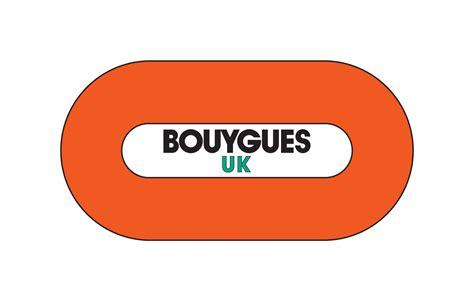 si鑒e de bouygues construction title sponsor announced bouygues uk cambridge live