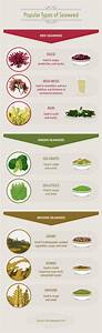 Why You Should Eat Seaweed