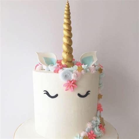 find   fantastical unicorn foods