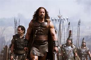 Hercules 2014 Dwayne Johnson Quotes. QuotesGram