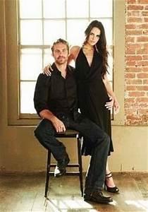 Paul Walker and Jordana Brewster | Paul Walker...Gone far ...