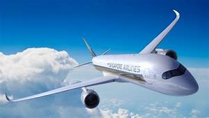 Countdown on for world's longest non-stop flight ...